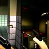 N64'ün Kült Oyunu GoldenEye 007, Tam 21 Yıl Sonra Fantastik Grafiklere Kavuştu