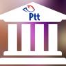 PTT Başkanından Açıklama: Bir Katılım Bankası Kuracağız