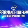 Intel, 28 Çekirdekli İş İstasyonu İşlemcisi Xeon W-3175X'i Tanıttı