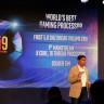 Intel, 9. Nesil Coffee Lake Refresh İşlemcilerini Tanıttı