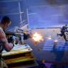 Epic Games, Oyun Güvenliği Hizmetleri Sunan Kamu Adlı Şirketi Satın Aldı