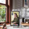 Facebook, Yeni Cihazı Portal İle Görüntülü Görüşmelerinizi Daha Kolay Hale Getirecek