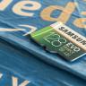 Samsung EVO MicroSD Kartlar GoPro'nuz İçin Doğru Seçim mi?