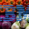 IBM, Tedarikte Kontrolü Sağlayan Blockchain Destekli Hizmetini Duyurdu