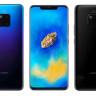 Huawei Mate 20 Serisi Kulaklık Girişine Sahip Olacak mı?
