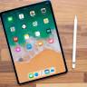 Bazı Kod Dizinleri, Yeni iPad Pro'nun Sahip Olacağı Özellikleri Ortaya Çıkardı