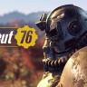 """Bethesda: """"Fallout 76'nın Platformlar Arası Oynanabilmesini Tartışıyoruz"""""""