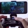 Microsoft'un, Telefonların Bile GTA V'i Kaldırmasını Sağlayacak Yeni Teknolojisi
