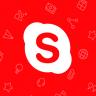 Windows 10'un Skype Uygulamasına 'Para Gönderme' Özelliği Geldi