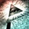 Komplo Teorilerine Neden İnanıyoruz? (Düz Dünya, İllüminati ve Bermuda Şeytan Üçgeni)
