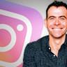 Yeni CEO Hızlı Başladı: Instagram'ın Algoritması Değişiyor