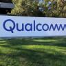 Qualcomm, Muhalif Hissedarları Yatıştırmak İçin Yönetim Kurulunu Genişletti