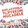 Artan Enflasyona Çözüm Üretmek İçin Web Sitesi Açıldı: 'Enflasyonlamucadele.Org.Tr'