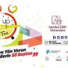 Farklı Sektörden Girişimcileri Bir Araya Getirecek Wake Up Festival'18, 11 Ekim'de Gerçekleşecek