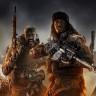 Call of Duty: Black Ops 4'ün Sistem Gereksinimleri ve Boyutu Açıklandı