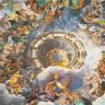Yapay Zeka Gibi Günümüz Teknolojilerinin Kaynağı: Yunan Mitolojisi