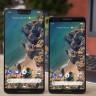 Google Pixel 3 ve 3 XL Duyuruldu: İşte Tüm Detaylar