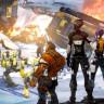 Borderlands 2, PSVR Platformuna Geliyor