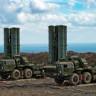 S-400 Füze Savunma Sistemini Çekici Kılan Şey Nedir?