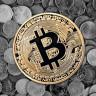 Bitcoin.com, Kendi Kripto Para Borsasını Açmaya Hazırlanıyor