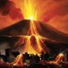 Yüzyıllar Önce Patlayan Vezüv Yanardağı, İnsanların Derilerini Hayattalarken Küle Döndürmüş