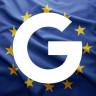 Google, AB Komisyonu'nun 5 Milyar Dolarlık Cezasını Ödemeyi Kabul Etmedi