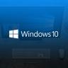 Microsoft, Windows 10 Ekim Güncellemesini Insider'lar İçin Yeniden Yayınlıyor