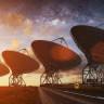 En Yakın Komşumuz, Bize 33 Bin Işık Yılı Mesafe Uzaklıkta Olabilir