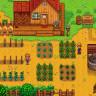 Steam'i Yıkıp Geçen Ünlü Çiftçilik RPG'si Stardew Valley Mobile Geliyor