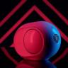 """Devialet Phantom Speaker'ın Küçük Boyu, """"Küçücük"""" Fiyatıyla Duyuruldu"""