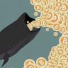Görünmeyen Şeyler Alıp Satarak, Milyonlarca Dolar Kazanan Para Babaları: Bitcoin Balinaları