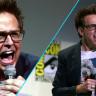James Gunn'ın DC'ye Senaristlik Yapacağı Doğrulandı