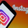 Instagram'a Uygulama İçi İki Faktörlü Kimlik Doğrulaması Özelliği Geliyor