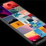 Honor 8X Max'in Yeni Versiyonu Huawei Enjoy Max'in Görüntüleri Ortaya Çıktı