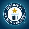 Bir Erkek, Dünyanın En Tiz Notasıyla Guinness Rekorlar Kitabına Girdi (Video)