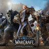 World of Warcraft'a DirectX 12 Desteği Geldi