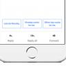 Google, 'Akıllı Yanıtlama' Özelliğinin Fişini Çekiyor