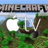 Microsoft, Apple TV'de Perişanları Oynayan Minecraft'ı Kapatıyor