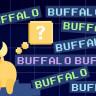 İngilizcede Gramer Olarak Doğru Cümle: Buffalo Buffalo Buffalo Buffalo Buffalo Buffalo Buffalo Buffalo