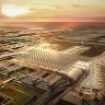 İstanbul Yeni Havalimanı'nın İlk Uçuş Tarihleri ve Fiyatları Belli Oldu