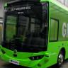 TEMSA'nın İlk Yerli ve Sürücüsüz Otobüsü 2022'de Asfalta İniyor