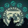 IMF'nin Açıklamasından Sonra Kripto Para Piyasası Sert Düşüşe Geçti