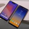 Samsung, Google Pixel 3 XL'ın Çentiği ile Dalga Geçti
