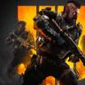 Call of Duty: Black Ops 4'ün Türk Oyuncuları Çıldırtan PSN Fiyatı
