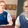 Bully 2'yi Bekleyenlere Müjde: Oyun Ufuk Çizgisinde Görünmüş Olabilir