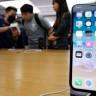 iPhone'ların Montajını Yapan Foxconn, Üçüncü Çeyrek Raporlarını Yayınladı