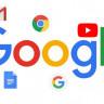 Google, Ebeveynleri İnternet Konusunda Eğitmek İçin 1000 Dolar Hibe Verecek