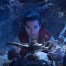 Will Smith'li Aladdin Filminden İlk Fragman Yayınlandı