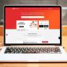 İnternetten Alışveriş İçin Tüm Kampanyaları Tek Yerden Görebileceğiniz Müthiş Hizmet: Alerabat.com