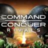 EA, Command&Conquer: Rivals İçin Bir PC Uyarlaması Düşünüyor